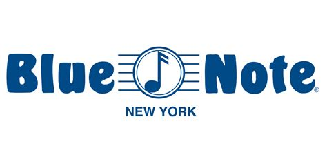 blue nyc the blue note new york ny jazziz magazine