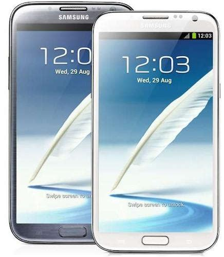 Tulang Galaxy N7105 Note 2 Lte White 1 galaxy note 2 lte n7105 gets android 4 1 2 jelly bean with xxdma6 official firmware how