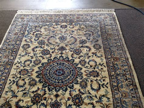 Rug Cleaning Scottsdale by Rug Cleaners Ehsani Rugs