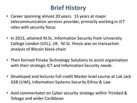 Cyber Security Reddit Mba In Management Information Systems by Threats Cyber Protection Measures
