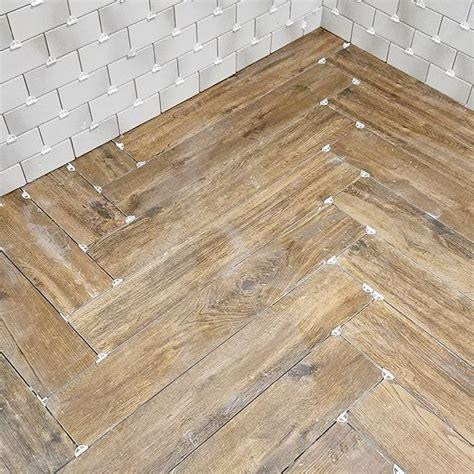 Wood Planks 6 X 36