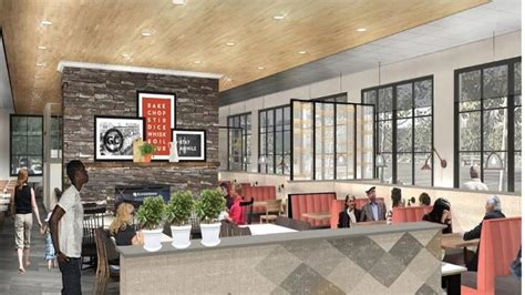 golden corral golden corral announces plans  major