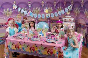 disney theme decorations 35 gorgeous disney princess birthday ideas
