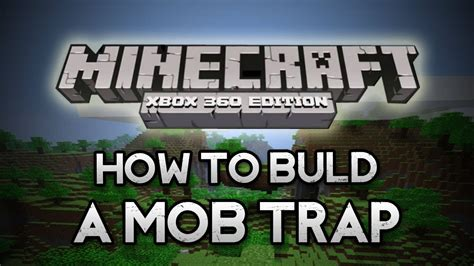 how to beatbox trap music tutorial youtube how to build a mob trap tutorial youtube