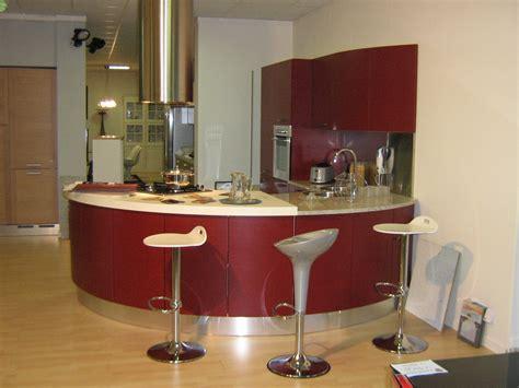 migliori marche cucine moderne marchi cucine moderne cucine moderne le migliori marche