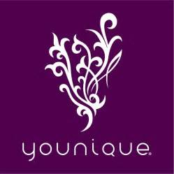 Home Design 3d Free Reviews by Younique Products Youtube