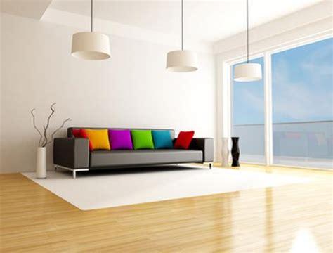 welche luftfeuchtigkeit in der wohnung minimalismus in der wohnung vigeno