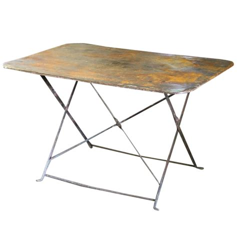 Metal Bistro Table Metal Bistro Tables Randy Gregory Design Decorating Ideas For The Design Of A Bistro Tables