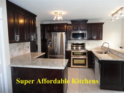 super cheap home decor affordable kitchens