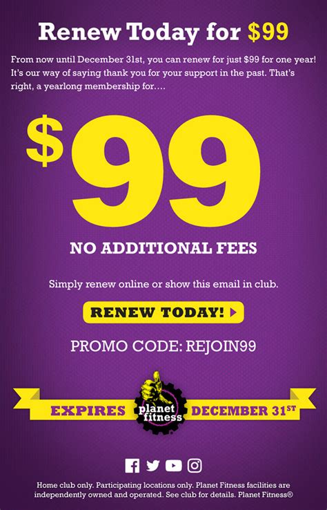 Planet Fitness 3 Month Membership Gift Card - planet fitness coupons printable 2018 thanksgiving deals 2018 amazon