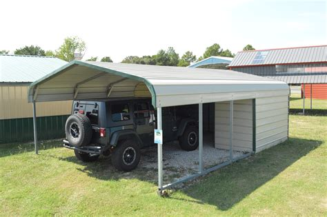 one car carport 100 one car carport gatorback carports u2013