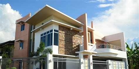modern affordable 3 story residential designs the house designers jc tiong design build