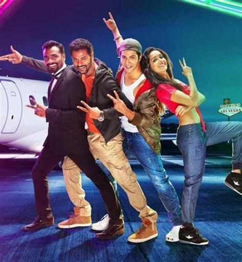 biography of movie abcd varun dhawan to portray real life character in abcd 2