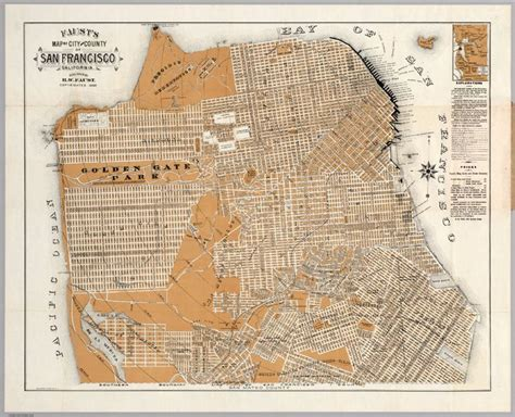 san francisco historic map 17 best images about san francisco maps on say