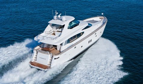 horizon boats for sale perth e70 super yachts perth