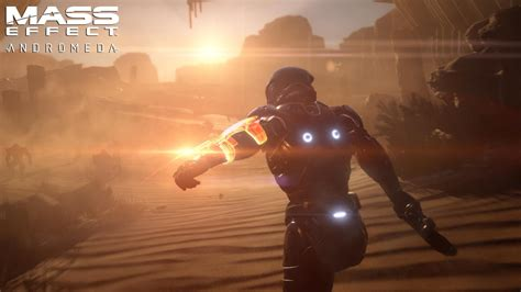 Pc Mass Effect Andromeda Digital Code In A Box mass effect andromeda hd 4k wallpapers images backgrounds photos and pictures