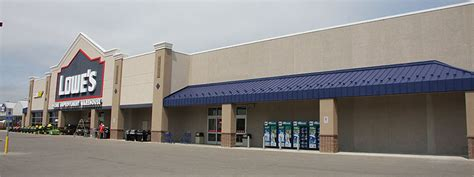 lowes barrie ontario commercial painting central painting inc