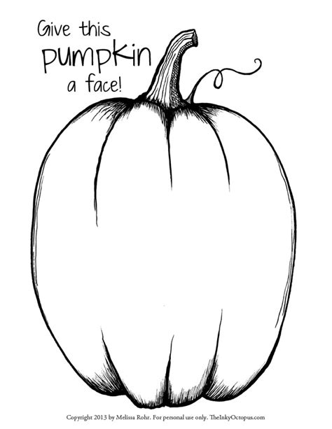 little pumpkin coloring pages free coloring pages of 5 little pumpkin