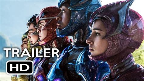 power rangers film 2017 wiki power rangers official trailer 1 2017 bryan cranston