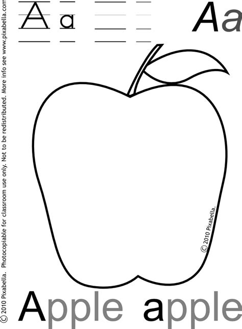 teacher apple coloring page apples for the teacher coloring pages az coloring pages