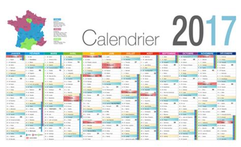 Calendrier Avec F Ri 2017 Photos Illustrations Et Vid 233 Os De F 233 Ri 233 S