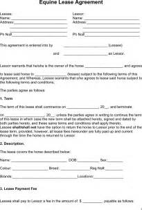 template for a lease agreement lease agreement template free speedy