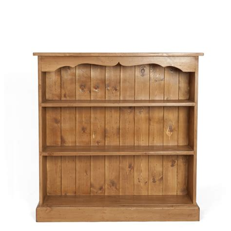 made to measure pine bookcases corner cupboards boxes