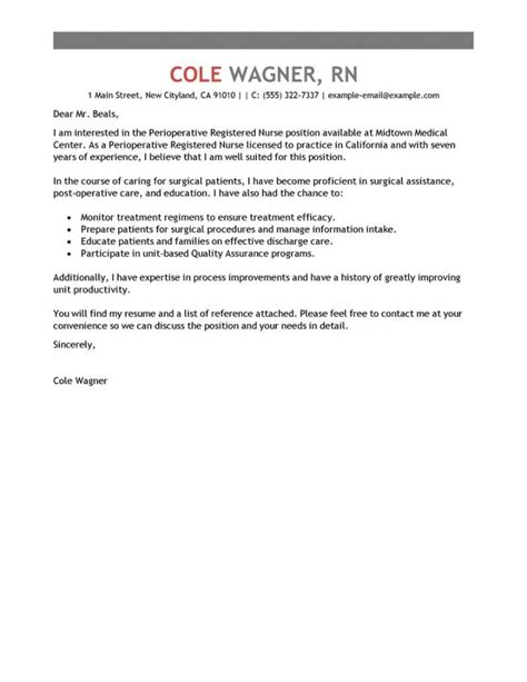 Unit Manager Cover Letter by Cover Letter For Manager Position Docoments Ojazlink