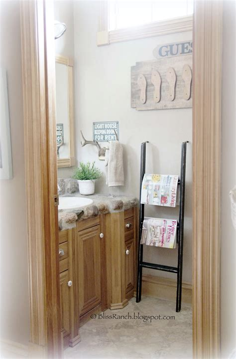 mudroom bathroom ideas mudroom bathroom ideas ndihocom mudroom bathroom fresh