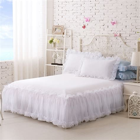 Lace Bedding Sets Lace Bed Sheet Reviews Shopping Lace Bed Sheet Reviews On Aliexpress Alibaba