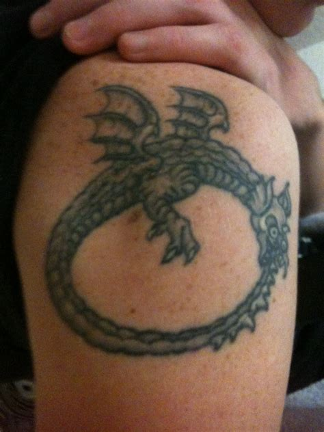 ouroboros tattoo meaning ouroboros tattoos designs ideas and meaning tattoos for you