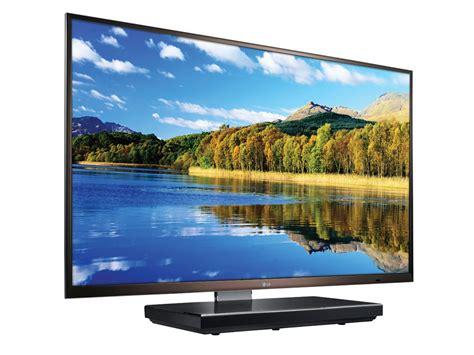 Tv Led Ukuran Paling Kecil masih bingung membeli tv led oleh doni punyablog kompasiana