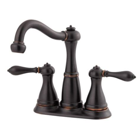 tuscany plumbing parts faucets manual kitchen sink with delta bathroom faucet parts car interior design