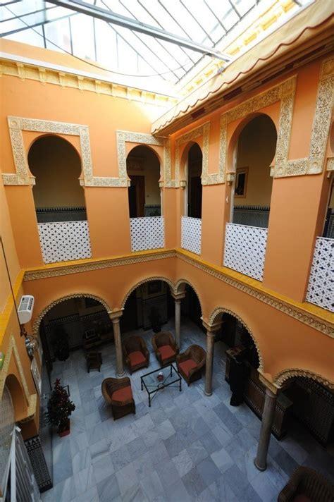 Zaida A 3 by Hotel Zaida Sevilla Atrapalo