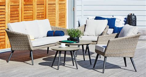 where is the best position for your patio jysk