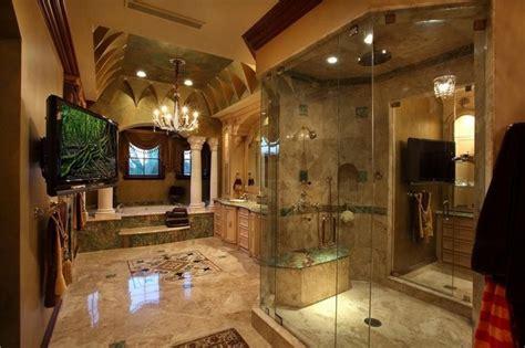 15 astonishing mediterranean bathroom designs walk in showers walk in baths wet rooms uk