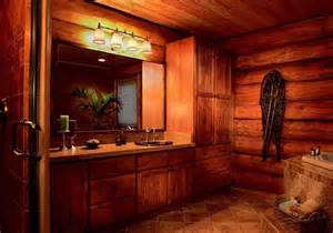 Home Renovation Ideas Interior by Bathroom Remodel Ideas For Home Interior Decorating