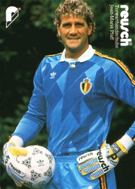 schumacher portiere maglia shirt camiseta calcio adidas vintage italia italy