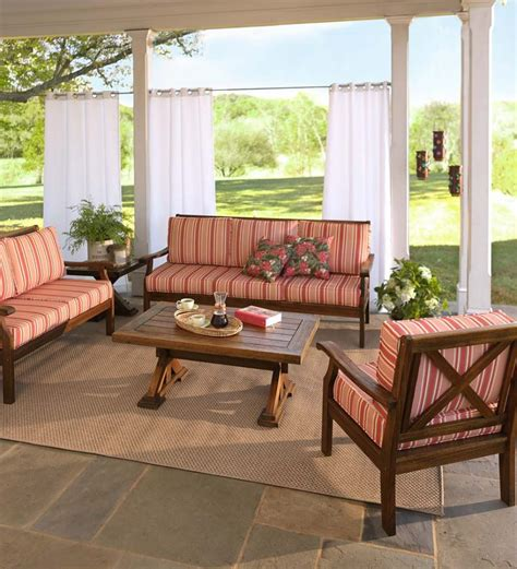 Outdoor Furniture Stores Near Me All Home Decorations Outdoor Furniture Stores Near Me