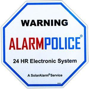 1 new home security alarm system 11 25