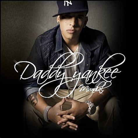imagenes de i love you reggaeton reggaton daddy yankee