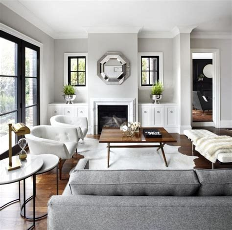 white paint colors for living room grey and white living room decor ideas nakicphotography