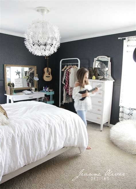 421 best teen bedrooms images on pinterest best 25 grey teens furniture ideas on pinterest grey