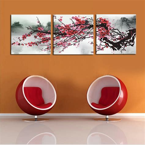 discount wall decor home accents 28 images dropship