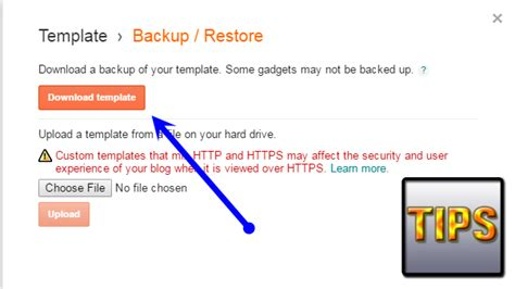 how to backup and restore all data on samsung galaxy s3 tips how to backup and restore blogspot data template