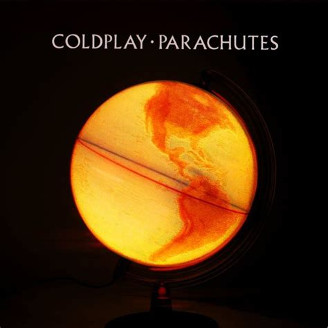 coldplay best album coldplay album cover parachutes coldplay free mp3