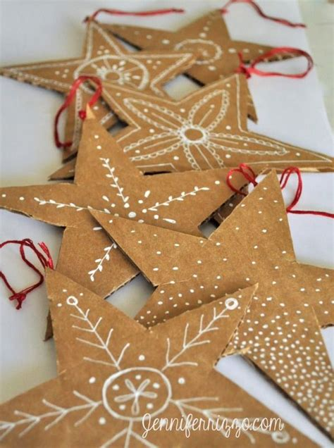 diy decorations cardboard 643 best diy craft tutorials images on