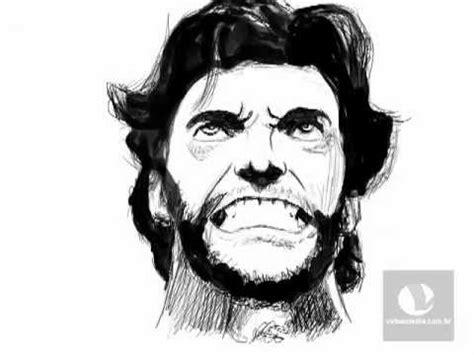 imagenes de wolverine para pintar aprenda a desenhar wolverine estilo comics parte 2 youtube