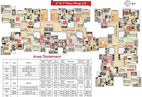 892 Sq Ft 2 Bhk 2t Apartment For Sale In Midas 892 Sq Ft 2 Bhk