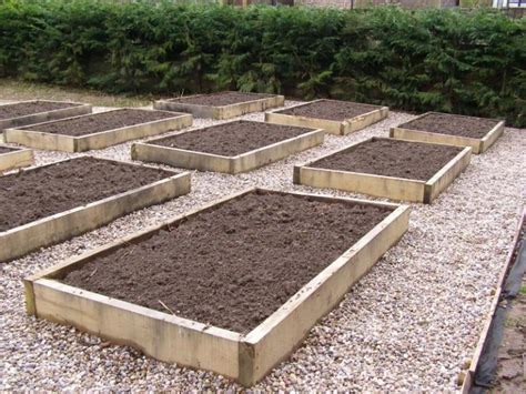raised flower bed a guide to the perfect raised flower bed love the garden